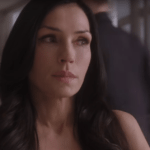 Famke Janssen and Robert Patrick join John Travolta in The Poison Rose
