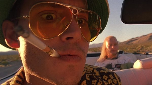 Fear-and-Loathing-Close-Up-600x338
