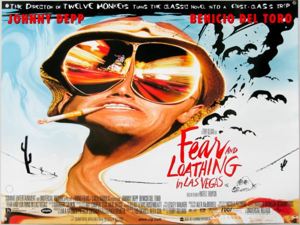 FearAndLoathingInLasVegas_quad_UK-1-600x450