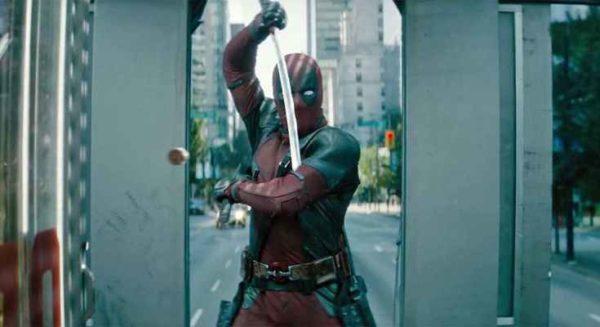 Final-Trailer-Deadpool-2-600x327