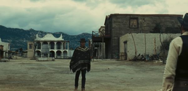 Fistful-of-Dollars-trailer-screenshot-600x293