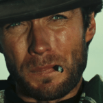Blu-ray Review – A Fistful of Dollars (1964)