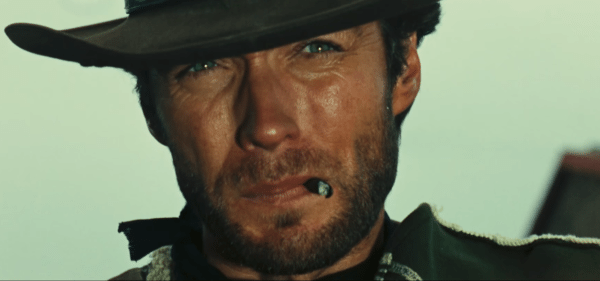 Fistful-of-Dollars-trailer-screenshot-Clint-Eastwood-600x281
