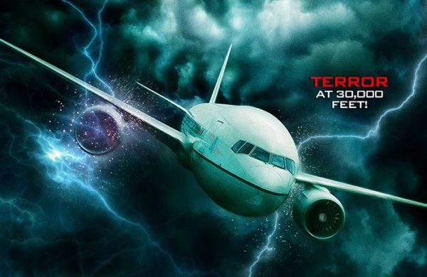Imagini pentru Flight 666