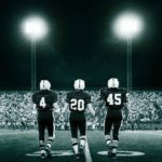 Friday Night Lights is Great, But Let's Not Have a New Movie