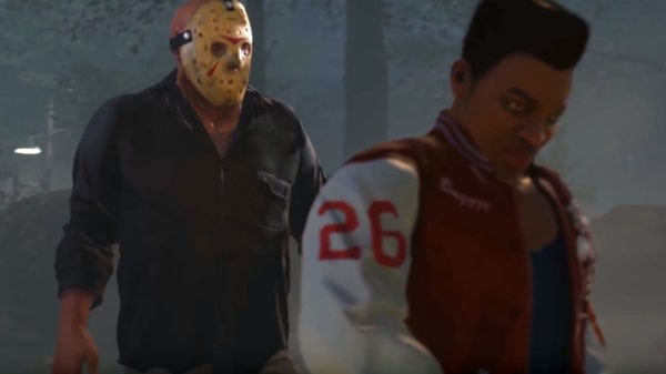 Friday-the-13th-The-Game-single-player-Jason-600x337