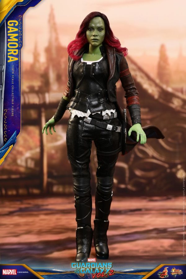 GOTG-Vol-2-Hot-Toys-Gamora-figure-1-600x900