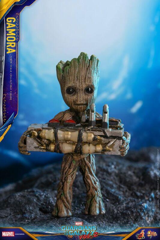 GOTG-Vol-2-Hot-Toys-Gamora-figure-10