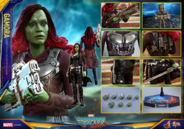 GOTG-Vol-2-Hot-Toys-Gamora-figure-11-600x420