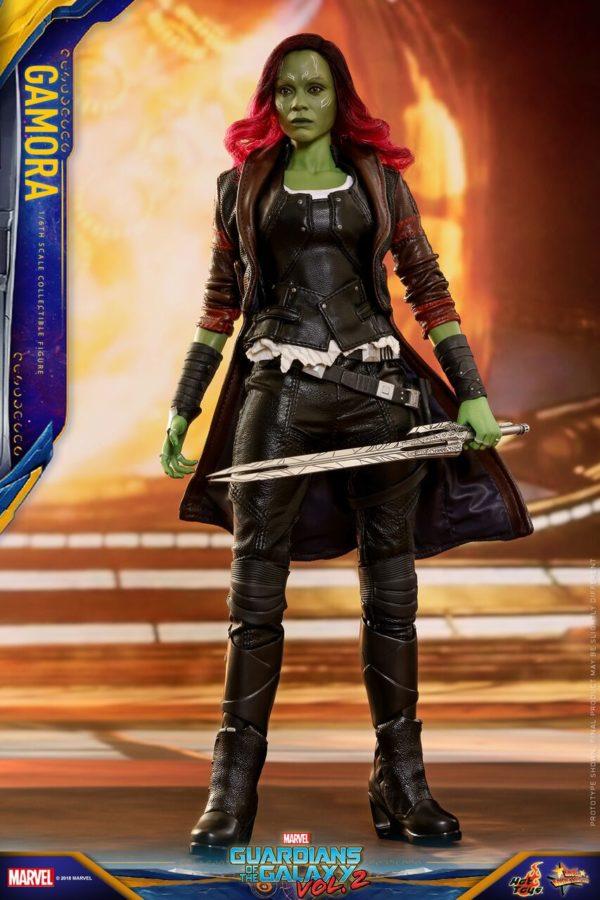 GOTG-Vol-2-Hot-Toys-Gamora-figure-2-600x900