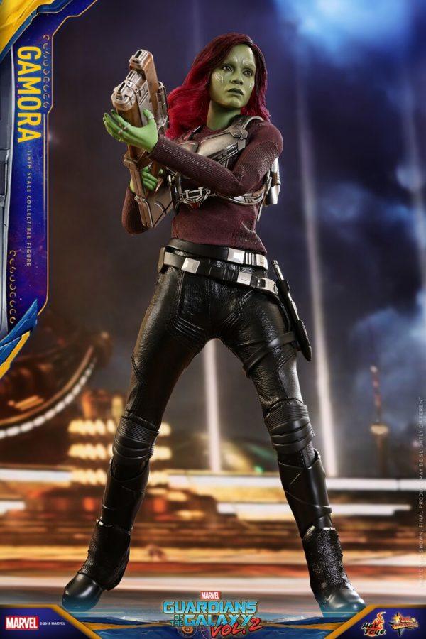 GOTG-Vol-2-Hot-Toys-Gamora-figure-3-600x900