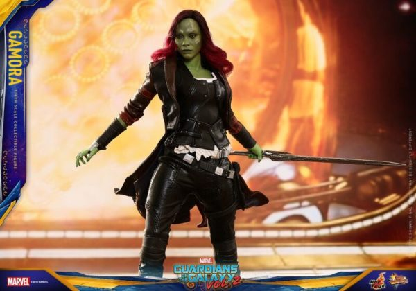 GOTG-Vol-2-Hot-Toys-Gamora-figure-7-600x420