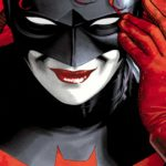 The CW adds a Batwoman series to its DC slate