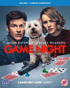 Game-Night-blu-ray-239x300