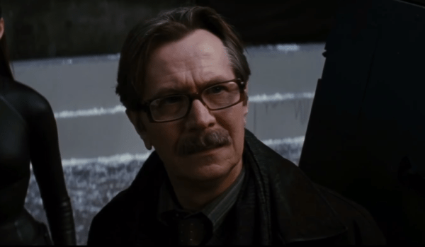 Gary-Oldman-The-Dark-Knight-Rises-screenshot-600x349