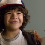Simon Pegg and Stranger Things' Gaten Matarazzo set for animated feature Hump