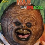 Preview of Gingerdead Man Meets Evil Bong #2
