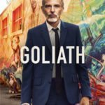 Goliath season 2 gets a trailer and poster
