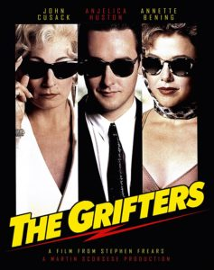 Grifters-237x300