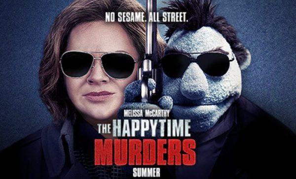 Happytime-Murders-1000-01-600x364