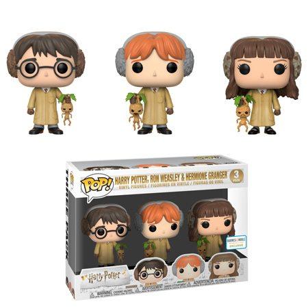 Harry-Potter-Funkos-W5-10