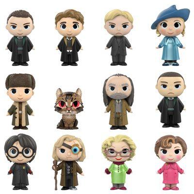 Harry-Potter-Funkos-W5-16