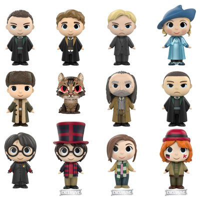 Harry-Potter-Funkos-W5-17