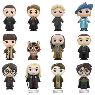 Harry-Potter-Funkos-W5-18