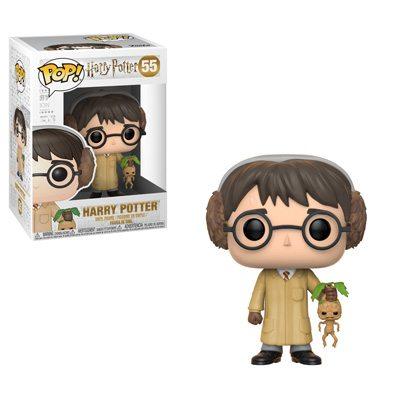 Harry-Potter-Funkos-W5-3