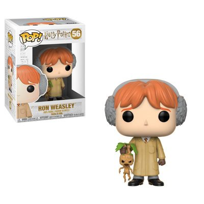 Harry-Potter-Funkos-W5-4