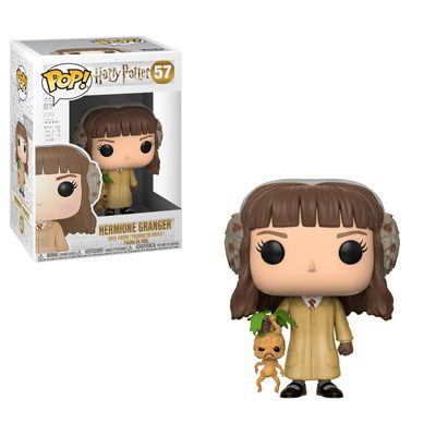 Harry-Potter-Funkos-W5-5