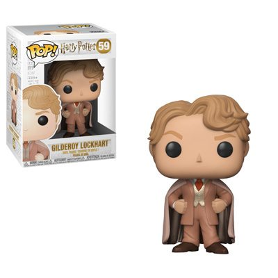 Harry-Potter-Funkos-W5-7