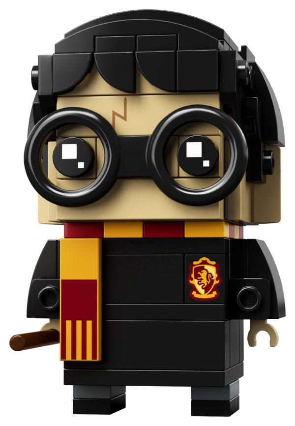 Harry-Potter-and-Hedwig-Brickheadz-3-600x866