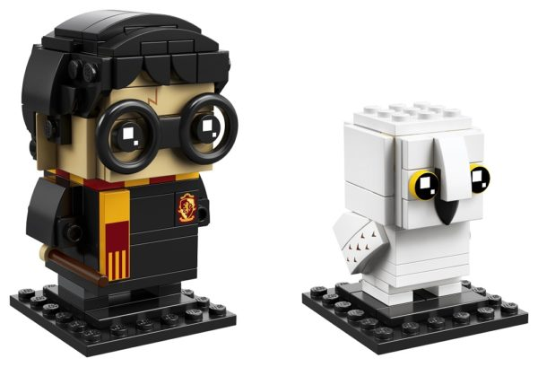 Harry-Potter-and-Hedwig-Brickheadz-5-600x409