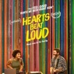 Second Opinion – Hearts Beat Loud (2018)