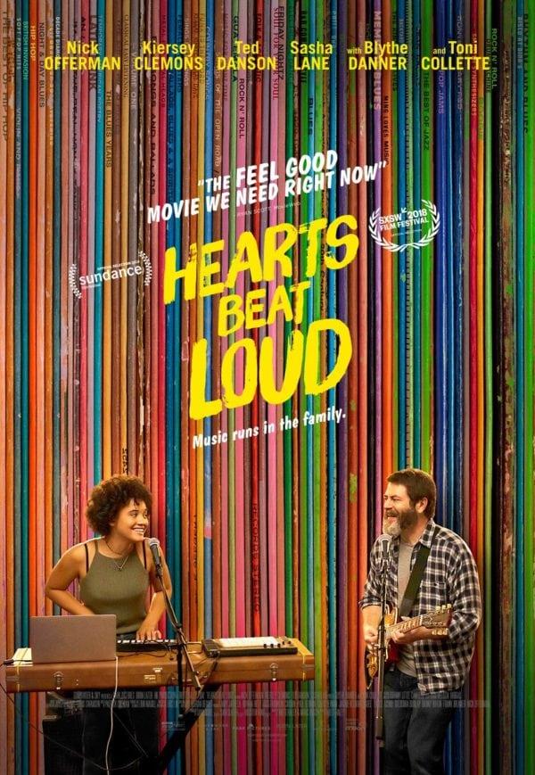 Hearts-Beat-Loud-600x869