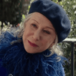 Disney's The One and Only Ivan adds Helen Mirren and Danny DeVito