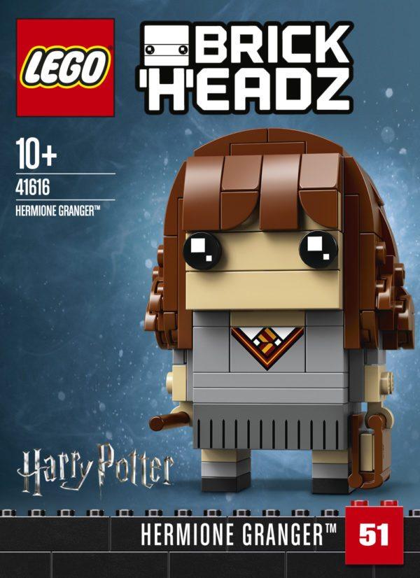 Hermione-Granger-Brickheadz-1-600x826