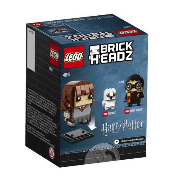 Hermione-Granger-Brickheadz-2-600x600