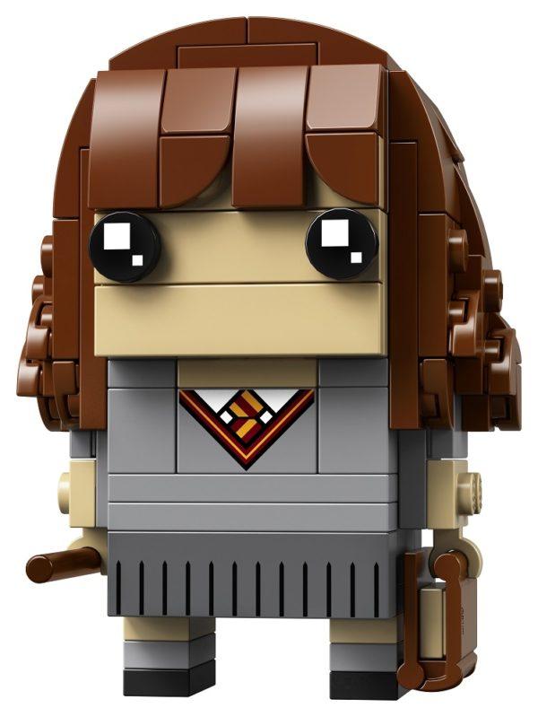 Hermione-Granger-Brickheadz-3-600x799