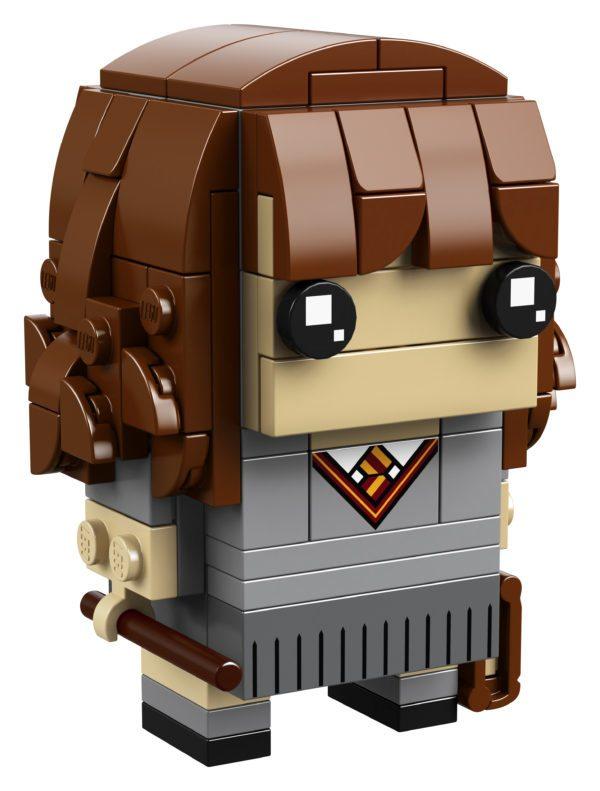 Hermione-Granger-Brickheadz-4-600x791