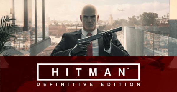Hitman-Definitive-Edition-600x313