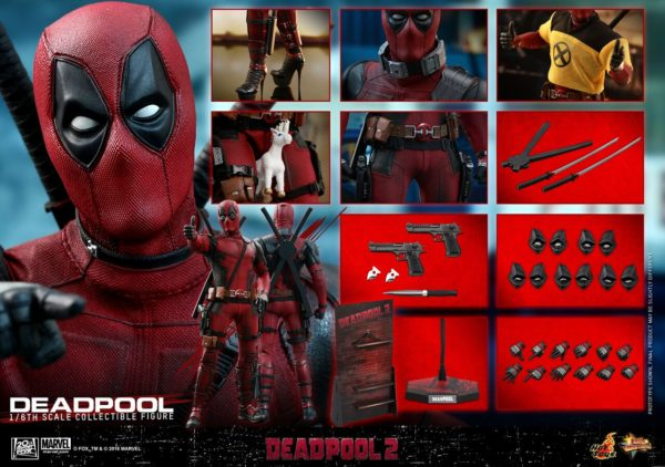 Hot-Toys-Deadpool2-Deadpool-collectible-figure-12-600x422