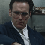 Lars Von Trier's The House That Jack Built gets a first trailer