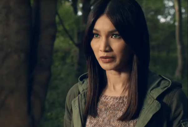 Humans-s3-trailer-screenshot-600x408