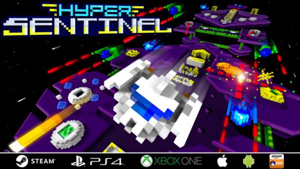 Hyper-Sentinel-600x338