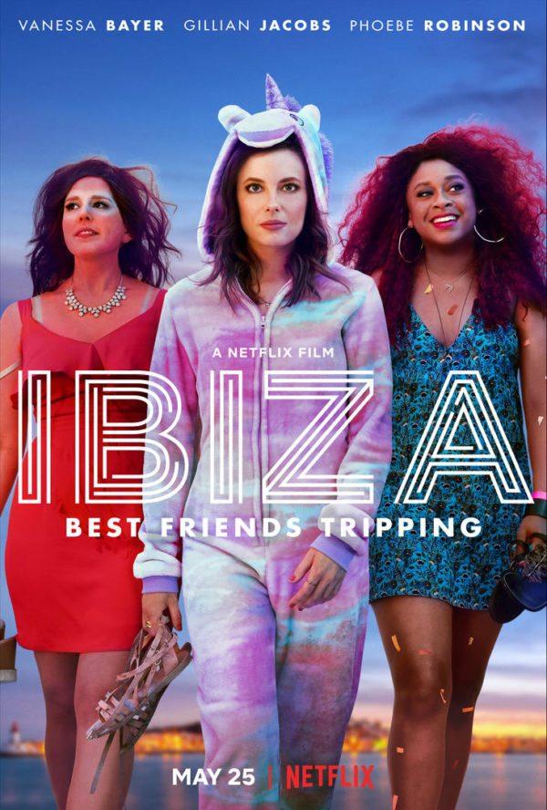 Ibiza-1-600x888