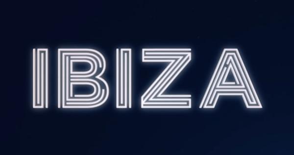 Ibiza-600x317