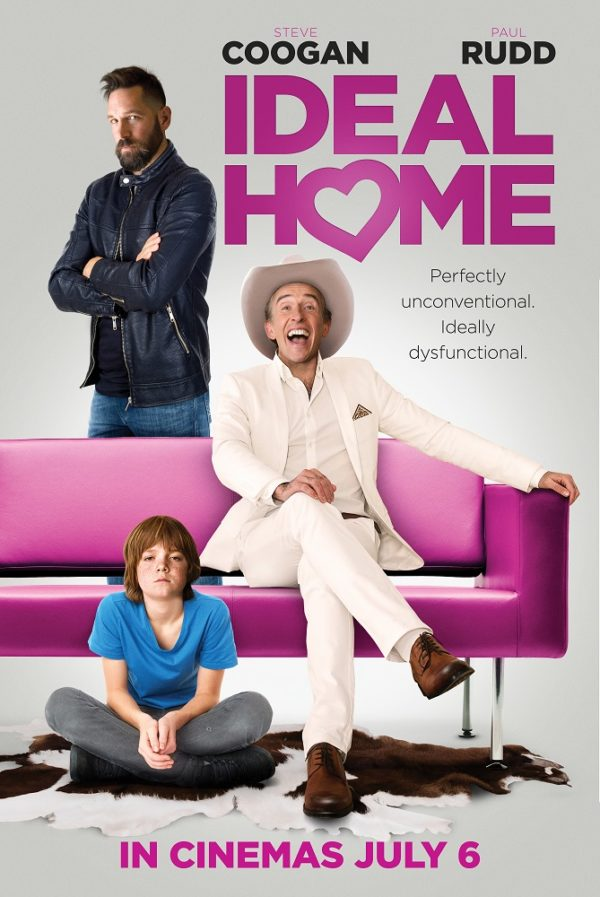 Ideal-Home-Poster-Hi-Res-600x897