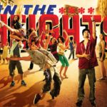 Warner Bros. snaps up movie rights to Lin-Manuel Miranda's In the Heights